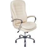 Офисное кресло АV 118