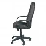 """Офисное кресло """"Гармония ULTRA"""""""