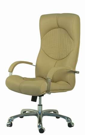 """Офисное кресло """"Гермес"""""""