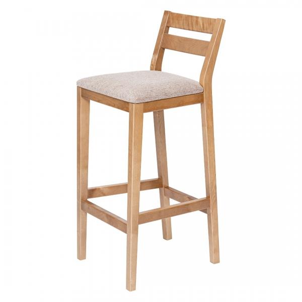 Барный стул Хан 2.0