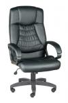 """Офисное кресло """"Хилтон Ultra"""""""