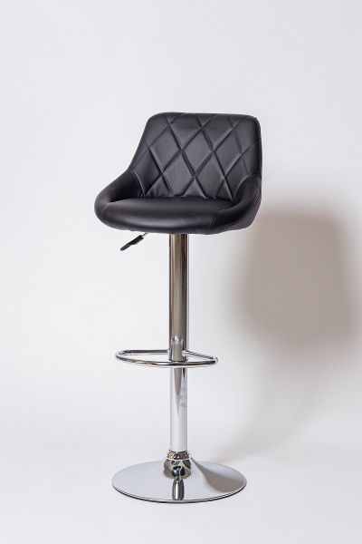 Барный стул ВN 1054 коричневый