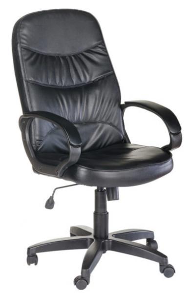 """Офисное кресло """"Канц Ultra"""""""