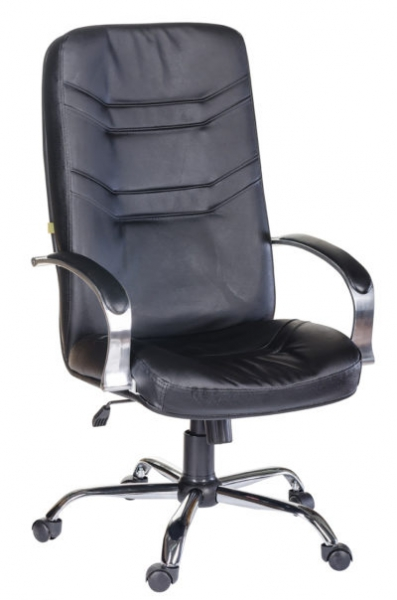"""Офисное кресло """"Министр"""""""