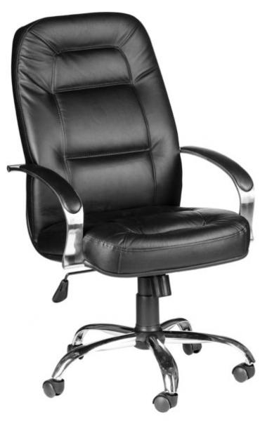 """Офисное кресло """"Ника"""""""