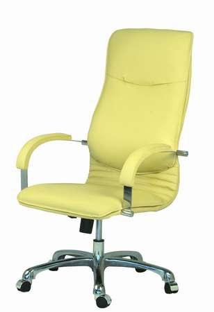 """Офисное кресло """"Нова"""""""