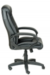 """Офисное кресло """"Оптима Ultra"""""""