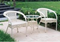 Комплект садовой мебели RS16\ RT 26