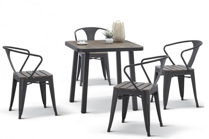 Комплект садовой мебели PC 630