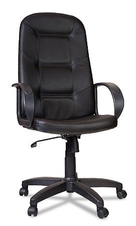 """Офисное кресло """"Пилот Ultra"""""""