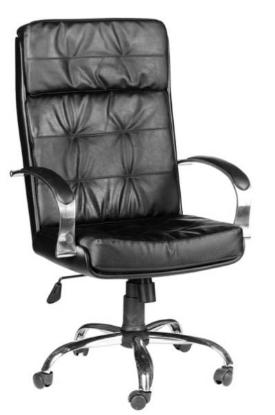 """Офисное кресло """"Президент"""""""