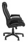 """Офисное кресло """"Ромул Ultra"""""""