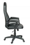 """Офисное кресло """"Сатурн Ultra"""""""