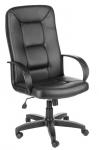 """Офисное кресло """"Сенатор Ultra"""""""