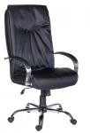 """Офисное кресло """"Шеф"""""""