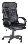 """Офисное кресло """"Силуэт Ultra"""""""