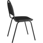 Кресло для посетителей  Стандарт
