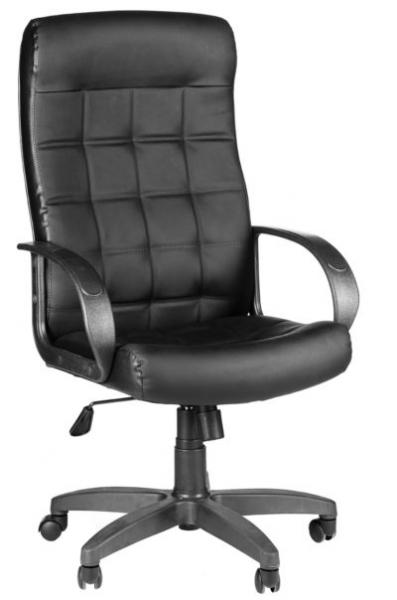 """Офисное кресло """"Стиль"""""""