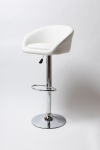 Барный стул BN 1011 бежевый