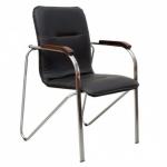 Кресло для посетителей   Самба
