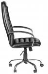 """Офисное кресло """"Тунис"""""""