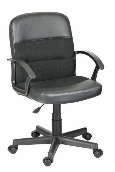 """Офисное кресло """"Вейтон Ultra"""""""