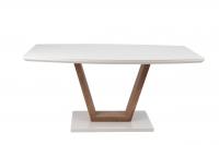 Стол обеденный VEN05 (OKT-201)