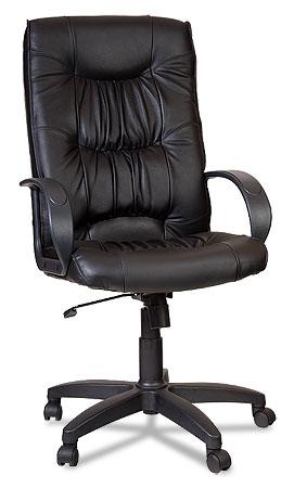 """Офисное кресло """"Венеция Ultra"""""""