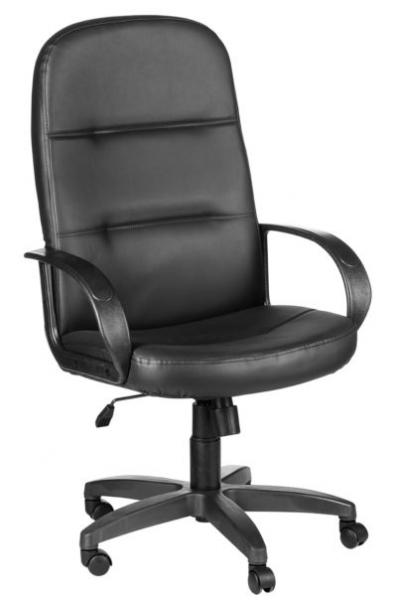 """Офисное кресло """"Зенит Ultra"""""""